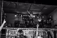 Rubi Rock 2016